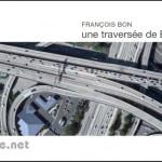 francois_bon_une_traversee_de_buffalo