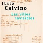 italo_calvino_les_villes_invisibles