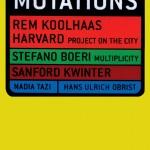 rem_khoolhaas_mutations